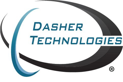 Dasher_Logo_325_px_tall.png