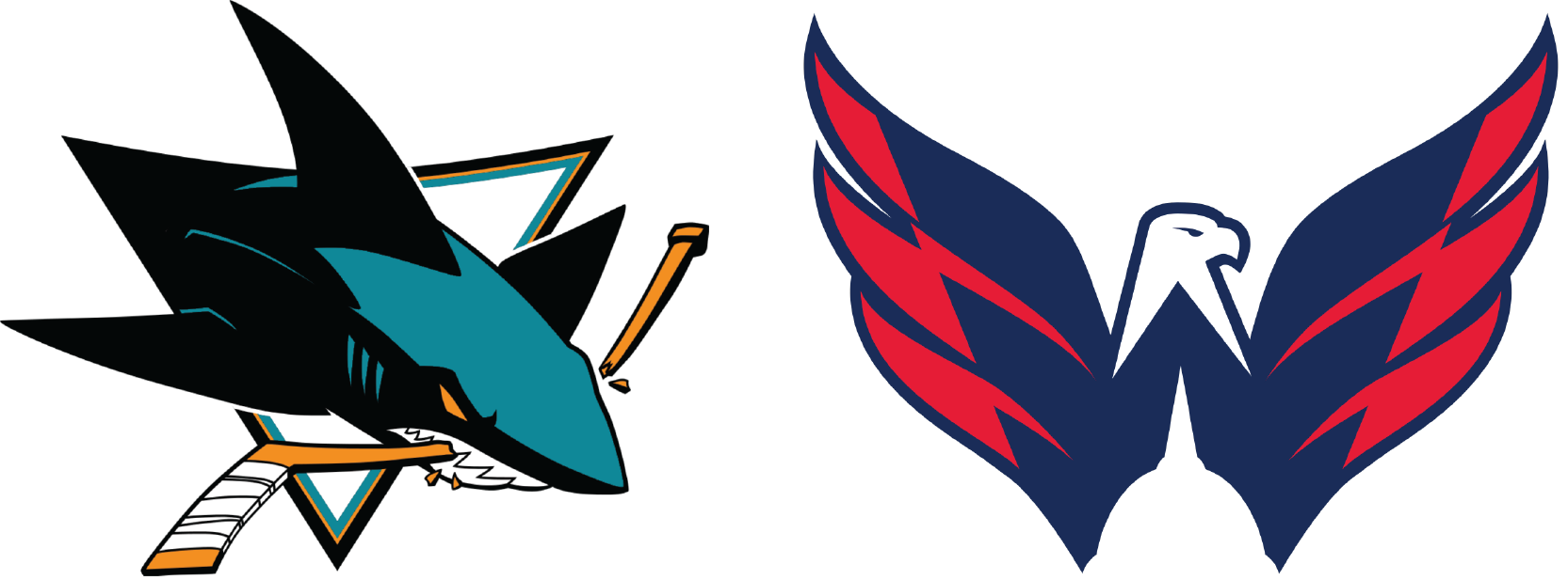 Sharks vs Caps.png