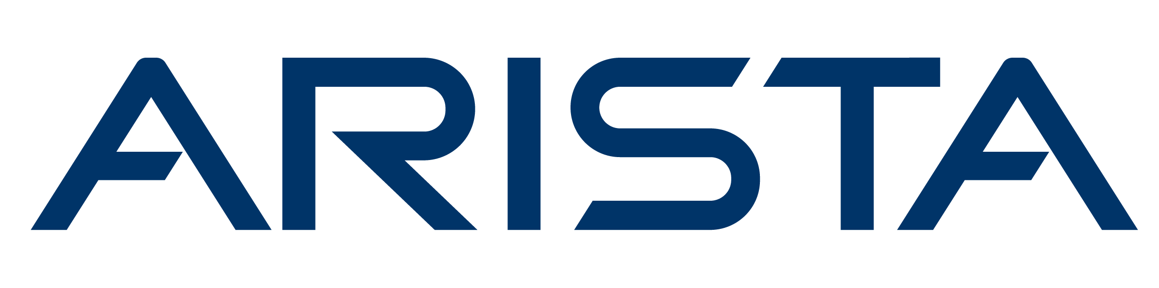 ARISTA_LOGO_VECTOR (1) (2)-01.png