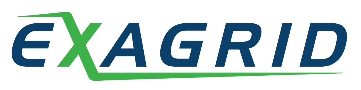 ExaGrid_Logo_noTag_2C_noR-01.png