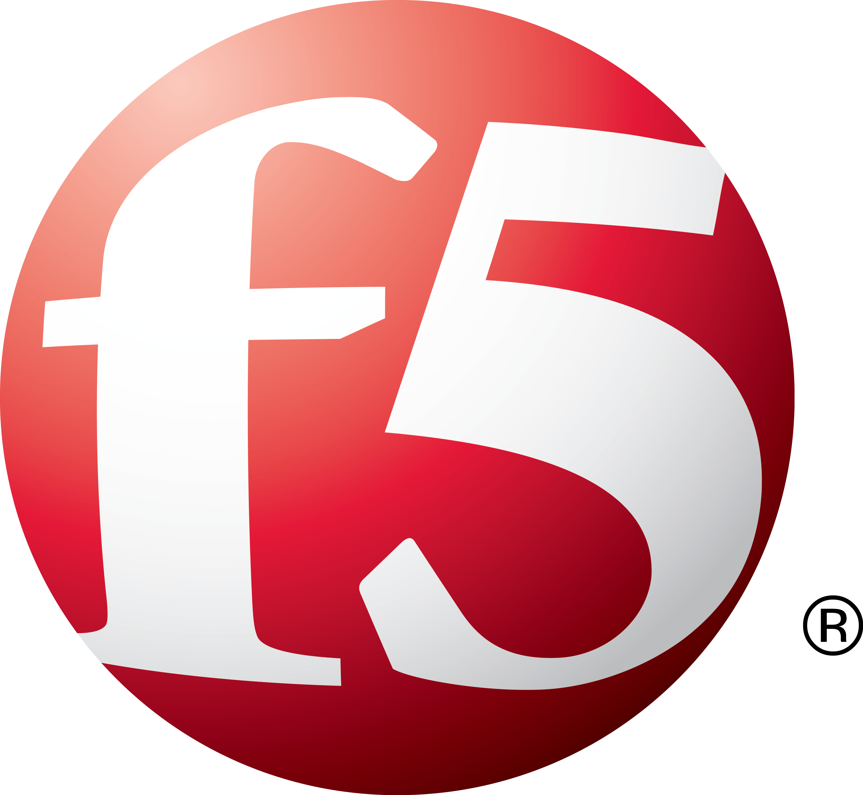 F5-PNG-Logo.png