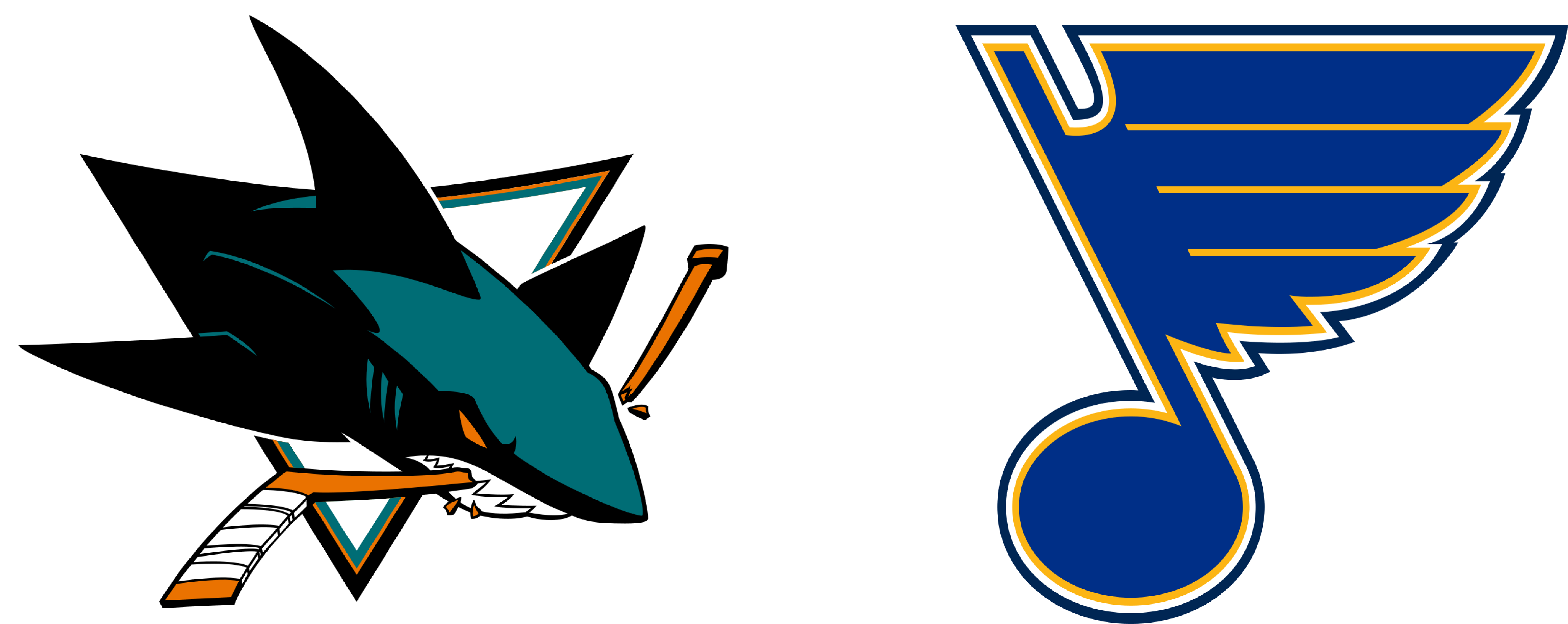 Sharks-Blues.png