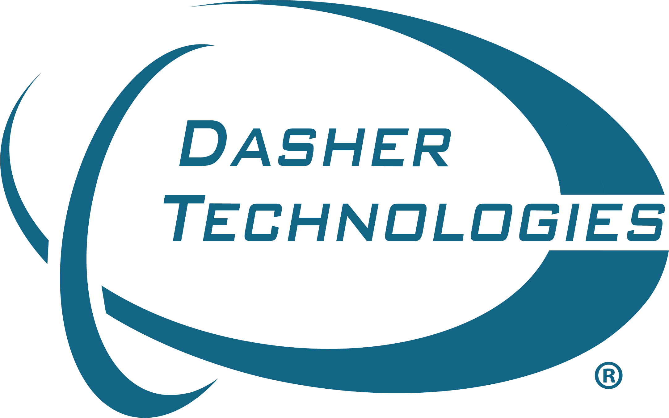 dasher-darkblue.png
